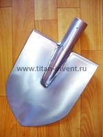 titan-lopata-01