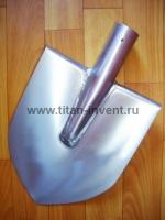 titan-lopata-02