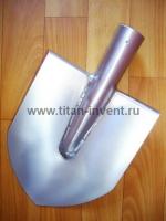 titan-lopata-03