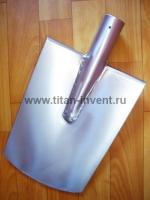 titan-lopata-04