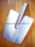 titan-lopata-05