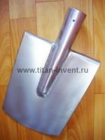 titan-lopata-06