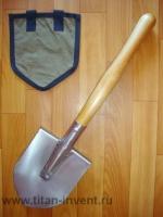 titan-lopata-10