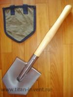 titan-lopata-12.jpg