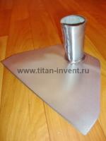 titan-lopata-18